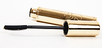 Тушь для ресниц Miss Madonna Effortless Mascara 8ml MUS M508/02-1