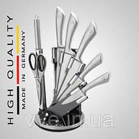 Набор ножей, набор кухонных ножей Royalty Linе Германия(ORIGINAL)