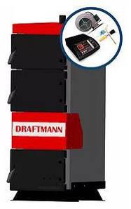 Draftmann BF(ВA) (24k Wt)