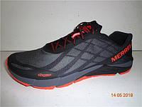 Кросівки Merrell