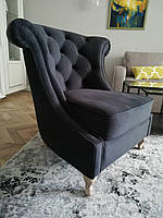 Кресло Рондо, фото 1