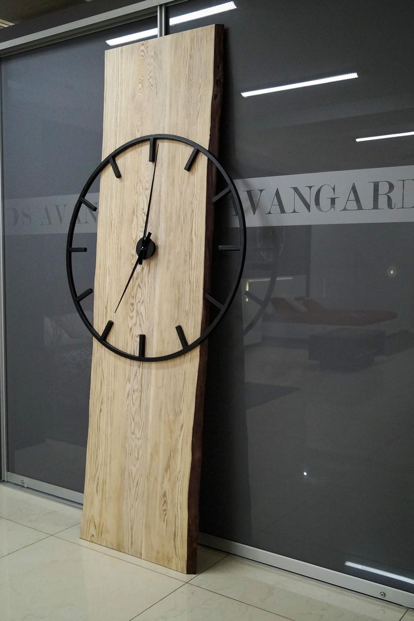 Часы Amelli Natur вертикальные