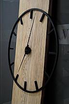 Часы Amelli Natur вертикальные, фото 2