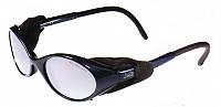 Альпіністські окуляри JULBO COLORADO (Артикул: J039112)
