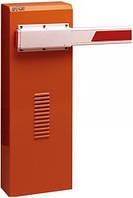Автоматический шлагбаум  FAAC 640