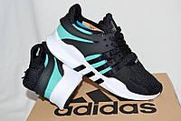 Подростковые кроссовки летние Adidas Equipment размер 37, 38, 39, 40