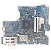 Материнская плата HP ProBook 4520s, 4720s S_Intel M\B H9265-4 48.4GK06.041 (S-G1, HM57, DDR3, UMA)