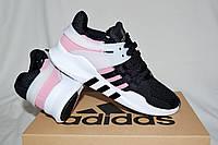 Женские кроссовки летние Adidas Equipment размер 37, 38