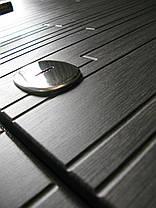 Металлические входные двери Редфорт Акустика в квартиру, фото 2