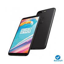 Мобильный телефон OnePlus 5T 8/128Gb LTE, фото 2