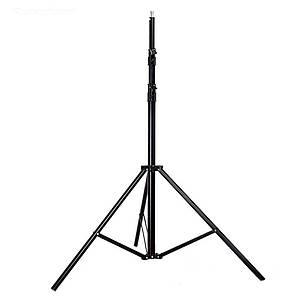 Стійка для студійного освітлення і обладнання (2.8 метра)
