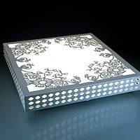 Светодиодный светильник BRIXOLL SVT-24W-018 (Белый)