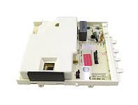 Электронный модуль управления 41011295 для стиральной машины Candy