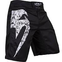 Шорты Venum Giant Black