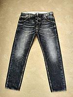 Джинсы мужские Gsus (США), 48 размер, W32-L32