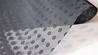 Ткань для тканевых роллет Полоска Е203, фото 1