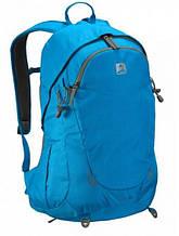 Рюкзак городской Vango Dryft 34 Volt Blue, синий, 925288