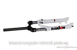 SF12-RAINDON-X3-COIL-26-100-WHT