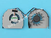 Вентилятор для ноутбука Acer Aspire 5542G, 5542