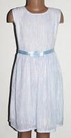 Сукня для дівчаток, F&D.  р.4,6,8,10