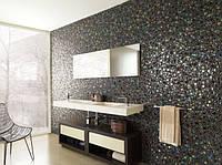 Керамическая плитка L'Antic Colonial  Glass Mosaics