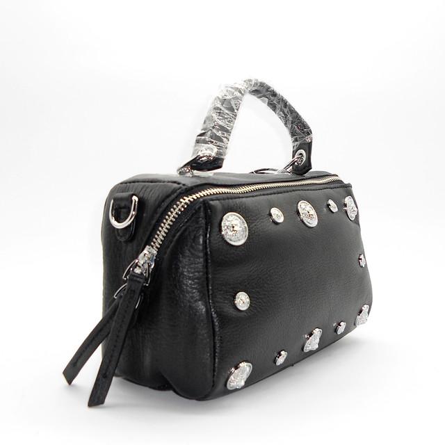 7d7f59effc39 В интернет-магазине «Storebags» www.storebags.com.ua каждый из наших  посетителей сможет достойно оценить широкий ассортимент сумок, клатчей, ...