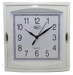 Часы настенные R&L 167 ( 180 х 188 ) R&L *