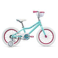 Велосипед Giant 18 Liv Adore 16 8106163