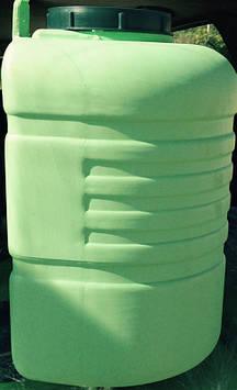 Рукомойник пластиковый 15л с краном (ПластБак)