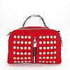 Эксклюзивная Итальянская женская сумочка в руку GMК-011911