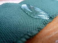 WACKER® HC 303 гидрофобизатор для тканей и кожи