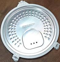 Крышка съемная внутренняя для мультиварки Redmond RMC-M250