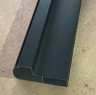 Алюминевый профиль 4590 для P10 модулей 6м