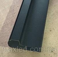 Алюмінієвий профіль 4590 для P10 модулів 6м