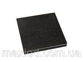 LED дисплей P4RGBS 12X12 модуль повнокольоровий для використання в приміщенні РОЗПРОДАЖ