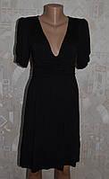 Сукня! стан +! плаття, платье