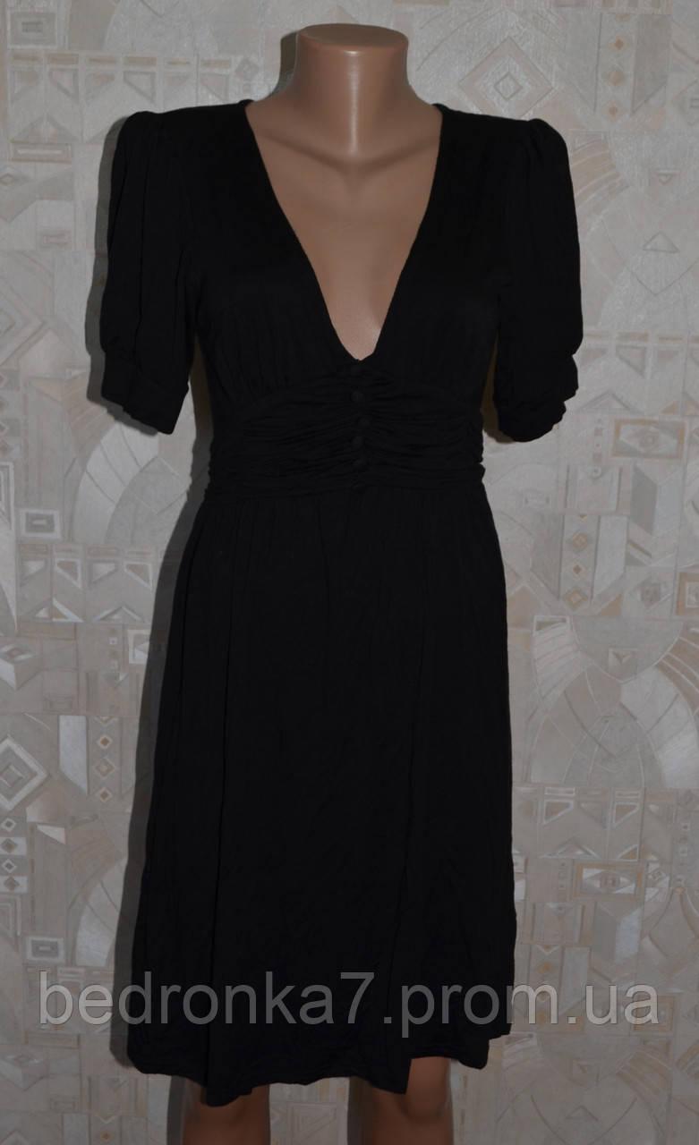 """Сукня! стан +! плаття, платье -  Магазин б/у речей  """"Будь стильним"""" (наложеним не працюю) в Волынской области"""