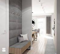 3D кожаные мягкие стеновые панели