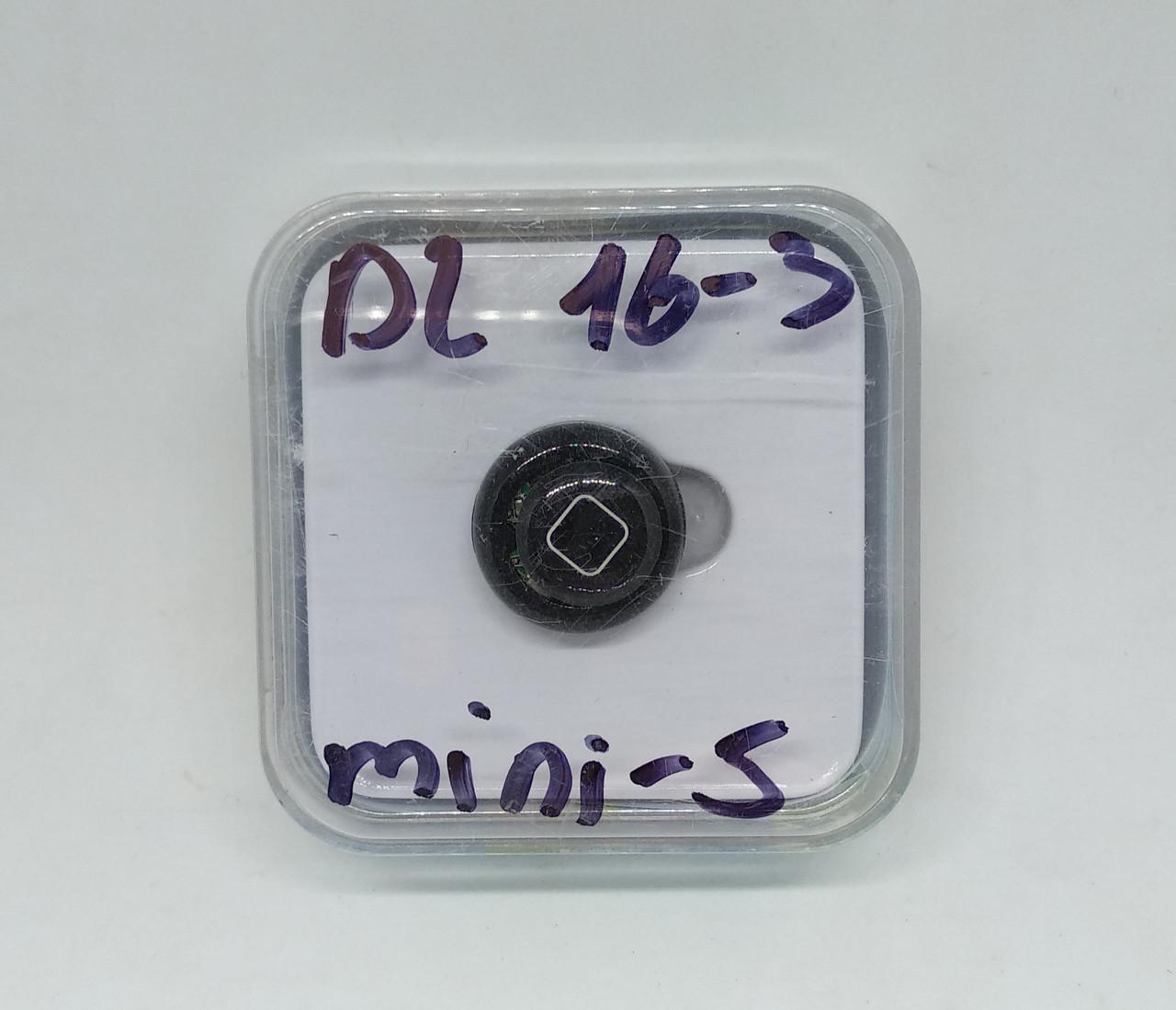 Гарнітура bluetooth для мобільного телефону MINI-5
