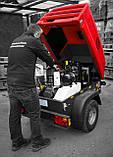 Ремонт винтового компрессора Atmos Атмос - Albert, PDP, PDK, SEC, фото 2