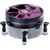 Кулер для процессора CoolerMaster X Dream i117 (RR-X117-18FP-R1)