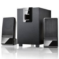 Акустическая система Microlab M-100