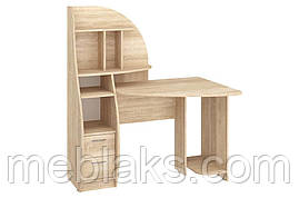 Стол компьютерный для офиса «Арсенал»