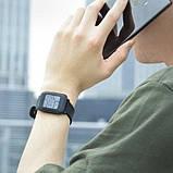 Amazfit Bip Black (A1608) smart watches Global Version умные часы, фото 6