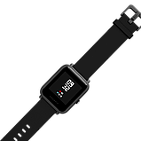 Amazfit Bip Black (A1608) smart watches Global Version умные часы, фото 4