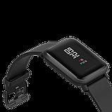 Amazfit Bip Black (A1608) smart watches Global Version умные часы, фото 3