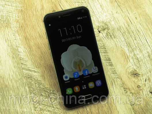 "Samsung Galaxy S7 копия, смартфон M-Horse Century CT1 5.0"", фото 2"