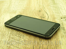 "Samsung Galaxy S7 копия, смартфон M-Horse Century CT1 5.0"", фото 3"