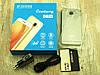 "Samsung Galaxy S7 копия, смартфон M-Horse Century CT1 5.0"", фото 5"