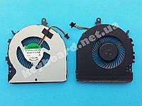 Вентилятор для ноутбука Hp Envy M6-P000